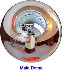 Main Dome Virtual Tour